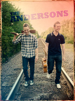 The Andersons II {Music}