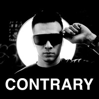 Contrary {Music}